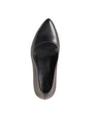 کفش زنانه صاد کد SM0902 -  - 3