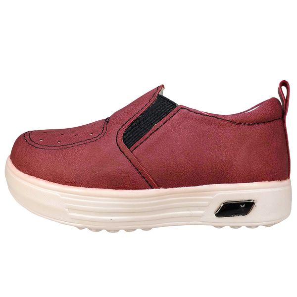 کفش نوزادی مدل EC_REPS98 غیر اصل