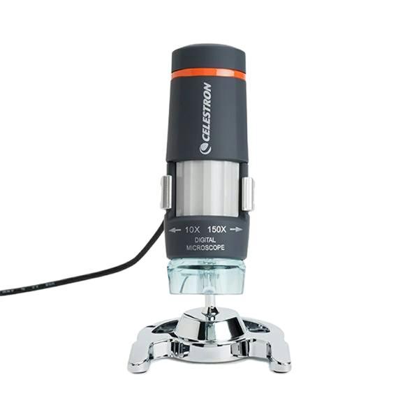 میکروسکوپ سلسترون مدل Deluxe Handheld