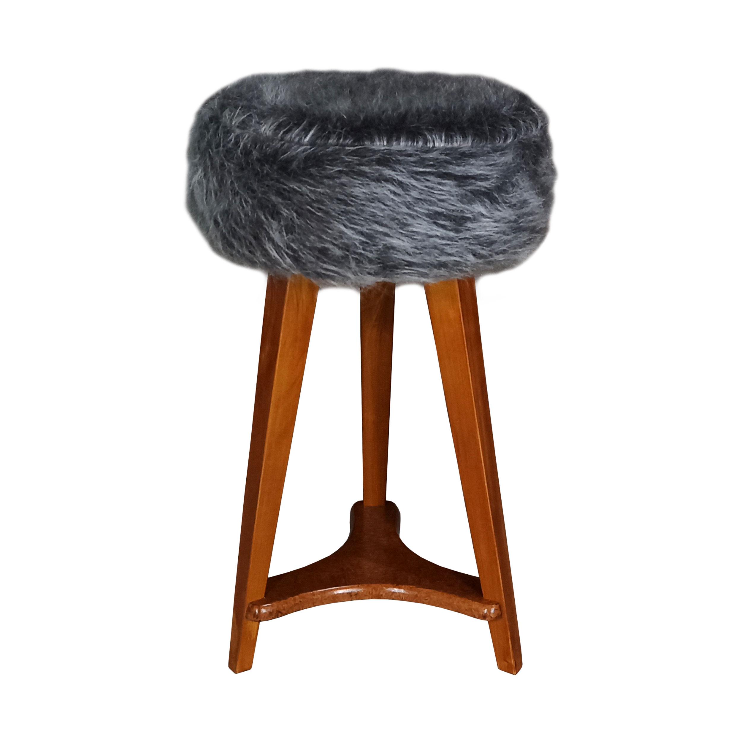 صندلی اپن مدل Maamel POL کد 55