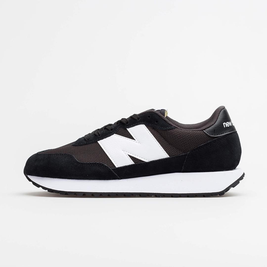کفش پیاده روی مردانه نیو بالانس مدل 237