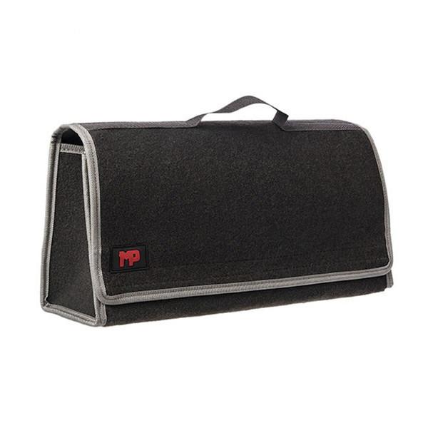 کیف ابزار صندوق عقب ام پی مدل A15-1009