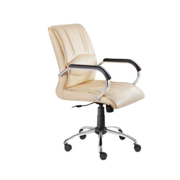 صندلی مدیریتی مدل vira 9