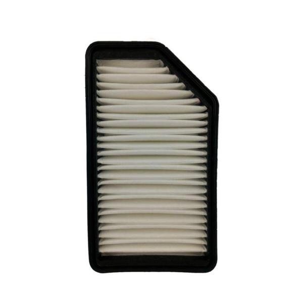 فیلتر هوا بسفیتس کد 281131R100 مناسب برای هیوندای ولستر