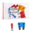 مجموعه 27 عددی ابزار رتکو مدل TS030 thumb 3
