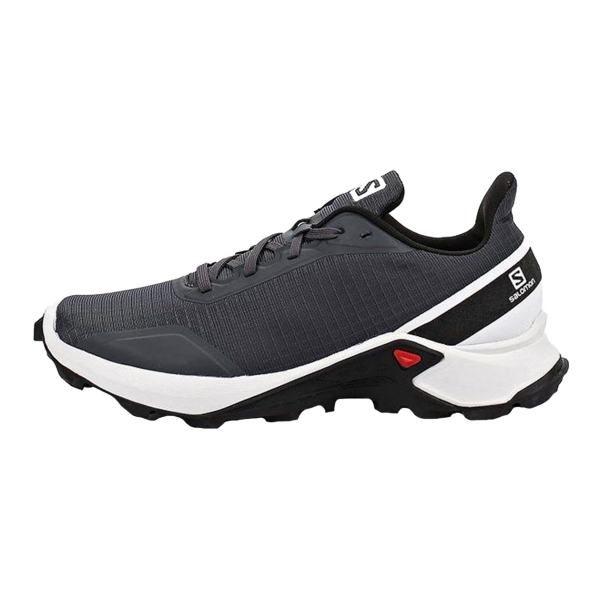کفش پیاده روی زنانه سالومون مدل Alphacross W 408045