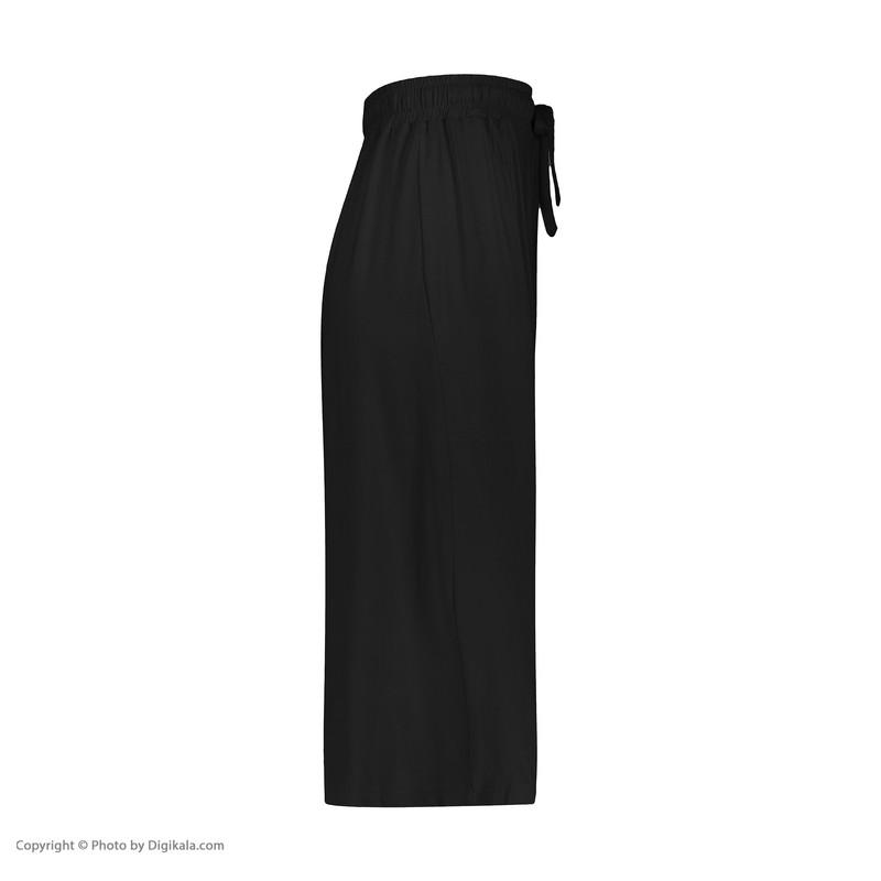 دامن شلواری زنانه مون مدل 163120599