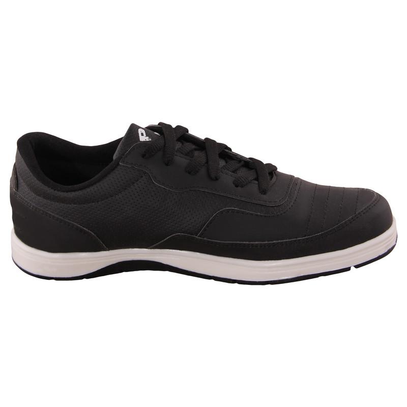 کفش راحتی مردانه اسپرت من مدل 1-30993