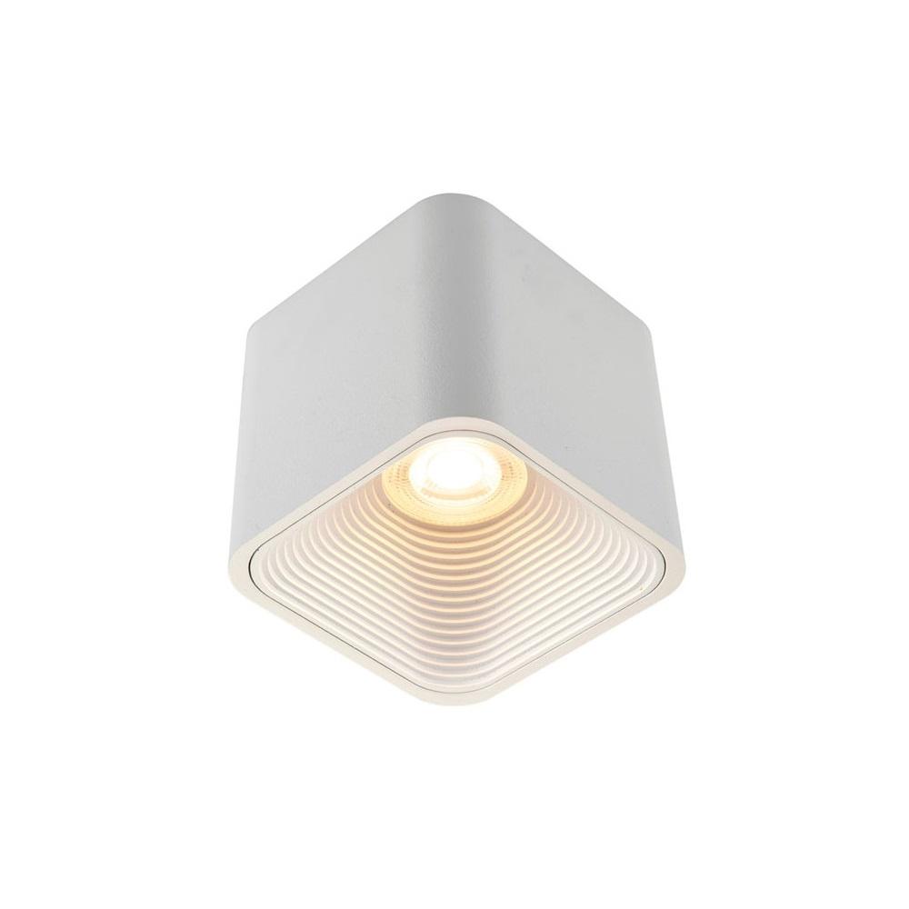 چراغ سقفی روکار نوران مدل N1004