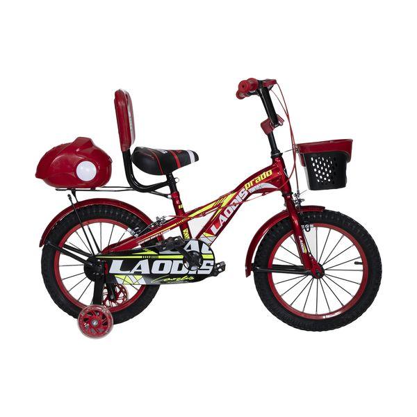 دوچرخه شهری لاودیس کد 16131-2 سایز 16