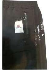 شلوار مردانه تامی لایف مدل 1206 -  - 3
