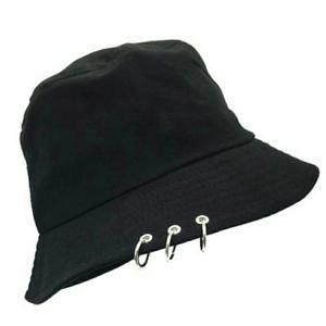 کلاه مدل باکت پرسینگ