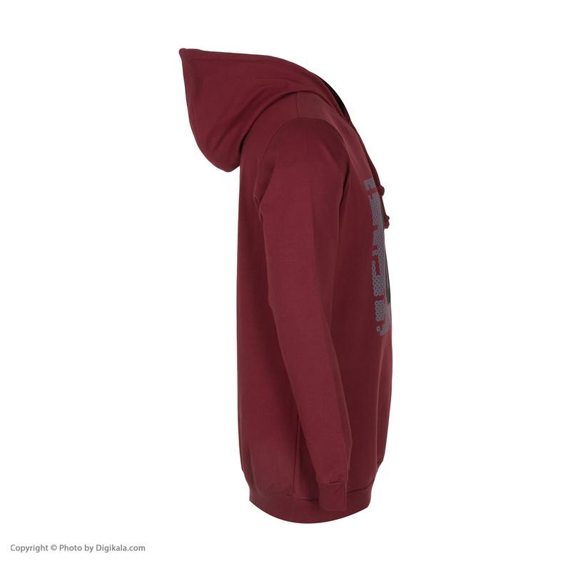 هودی مردانه سون پون مدل 2391144-70