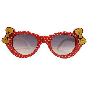 عینک آفتابی بچگانه کد 1207