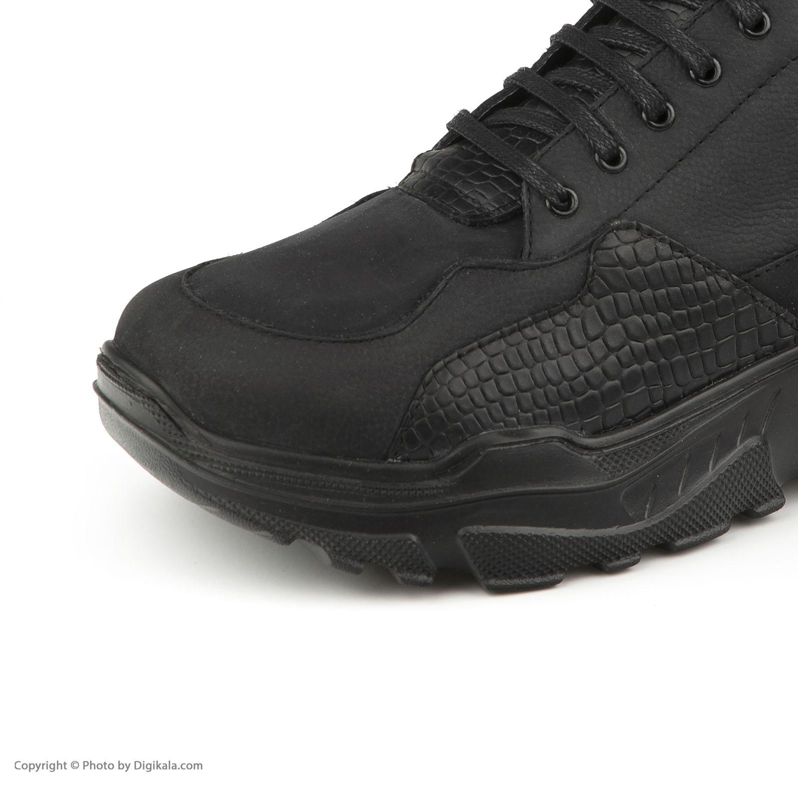کفش روزمره زنانه دنیلی مدل Armila-242070716030 -  - 6