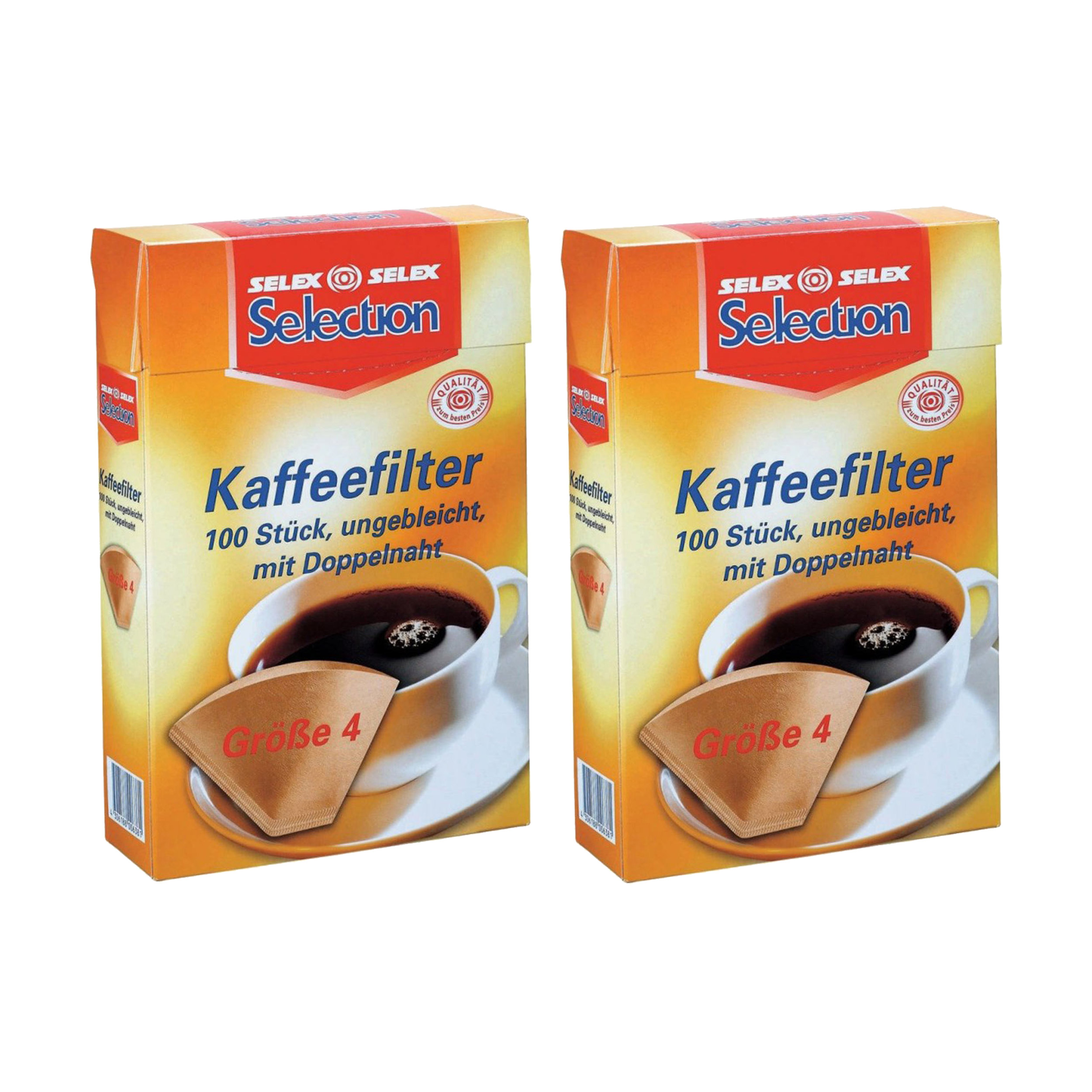 قیمت                      فیلتر قهوه کد GK220 مجموعه 2 عددی