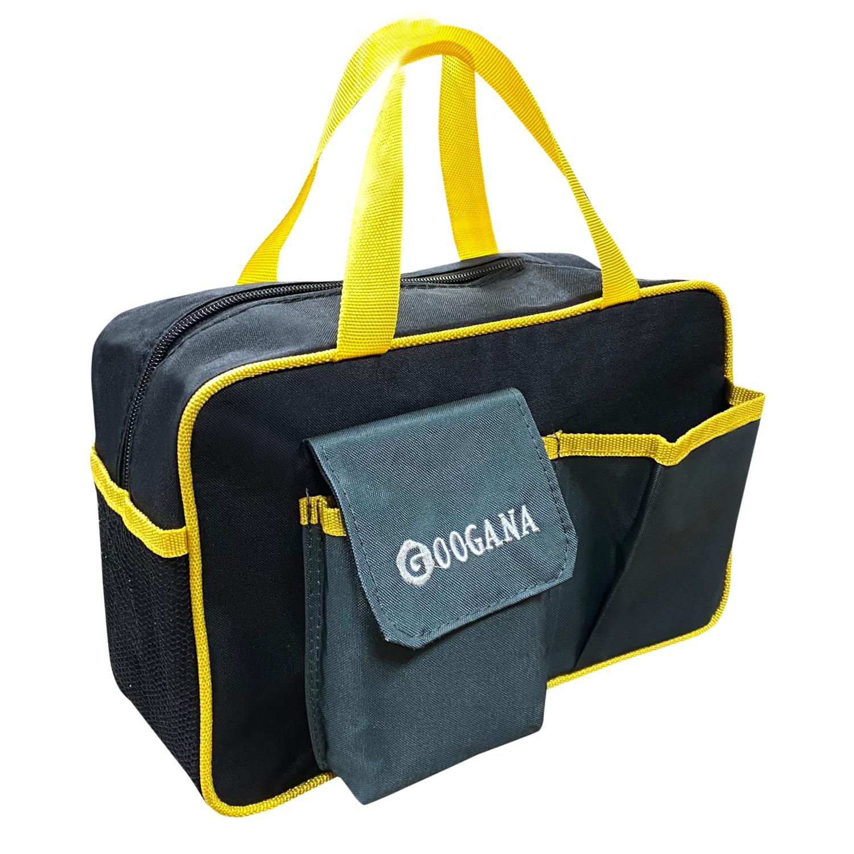 کیف ابزار خودرو گوگانا کد GOOG6002