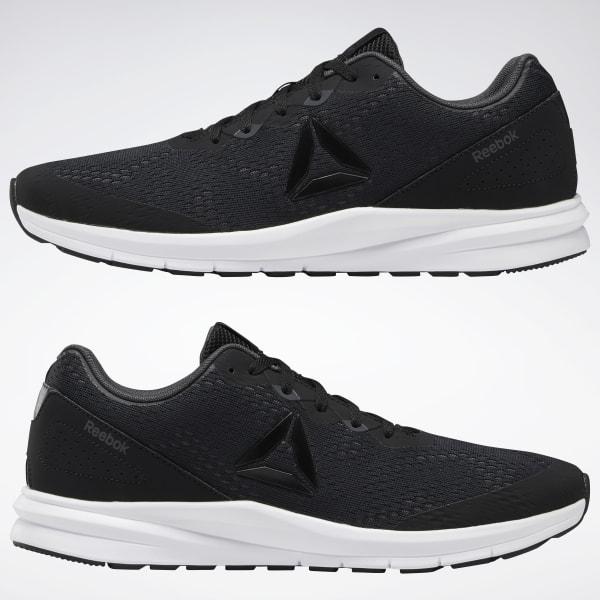 خرید                      کفش دویدن مردانه ریباک مدل dv6137