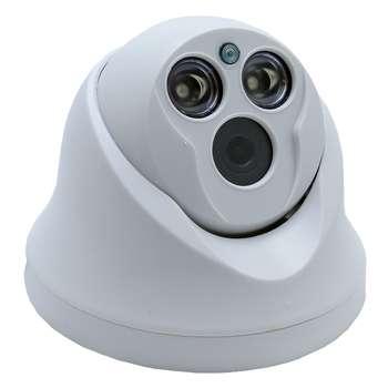 دوربین مداربسته تحت شبکه مدل HD-001