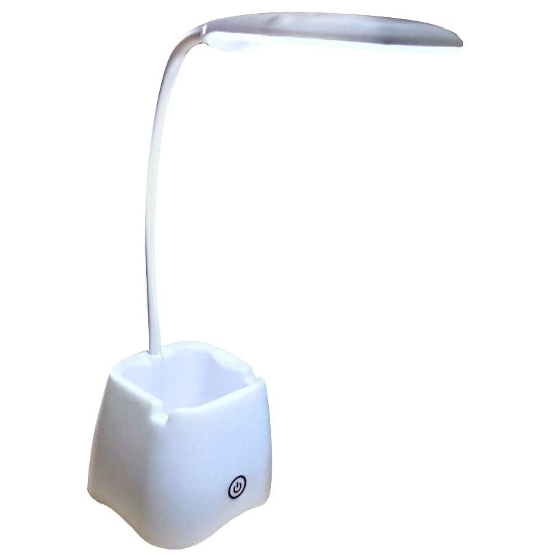 چراغ مطالعه مدل T_308