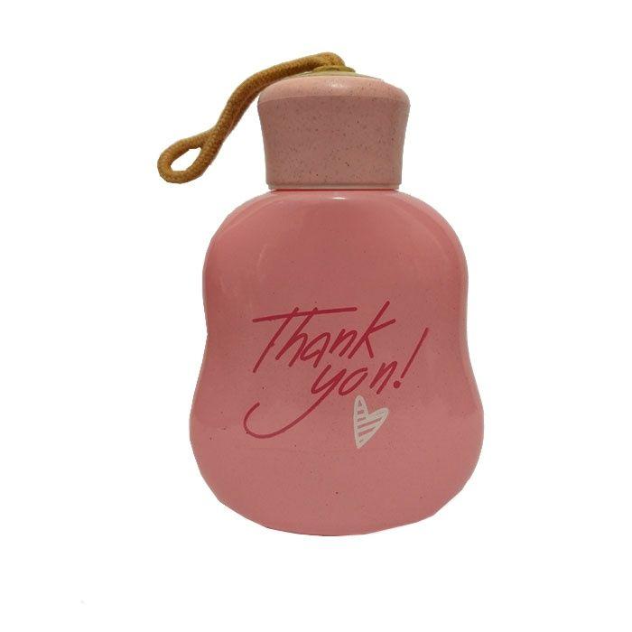 بطری آب کد 0099