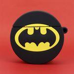 کاور طرح BATMAN مدل C001 مناسب برای کیس اپل ایرپاد thumb