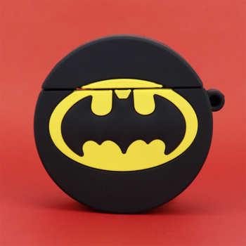 کاور طرح BATMAN مدل C001 مناسب برای کیس اپل ایرپاد