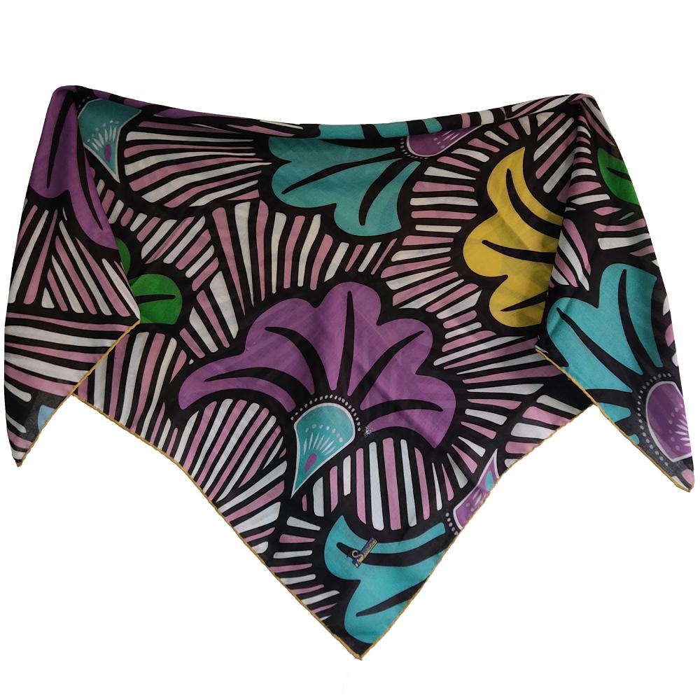روسری زنانه بلو اسکارف مدل 8062521