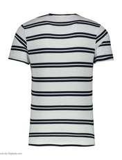 تی شرت مردانه گارودی مدل 1210315358-01 -  - 3