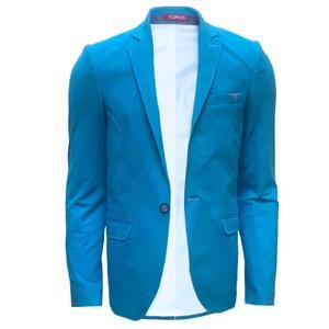 کت تک مردانه کد HS1020