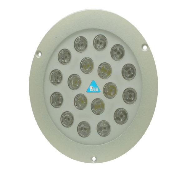 چراغ استخری نوین نور مدل NP18W