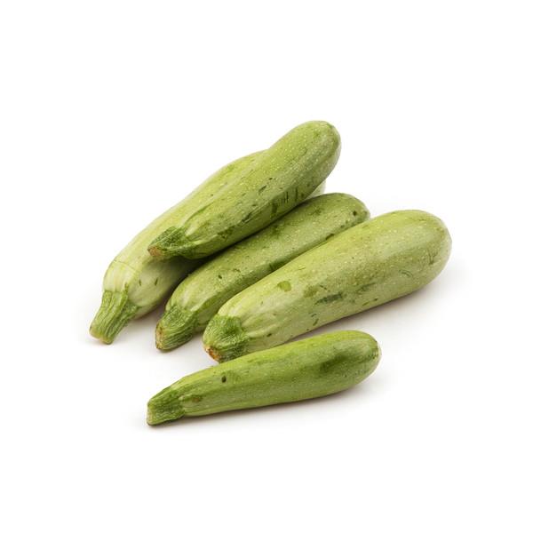 کدو سبز Fresh مقدار 1 کیلوگرم