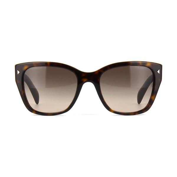 عینک آفتابی زنانه پرادا مدل PR 09SS 2AU3D0
