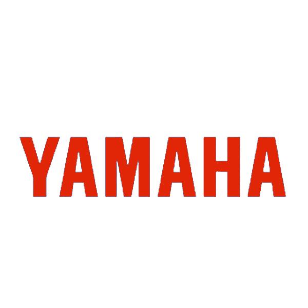 استیکر طرح یاماها کد 425