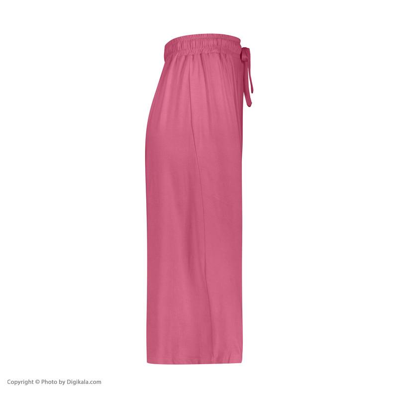 دامن شلواری زنانه مون مدل 163120567