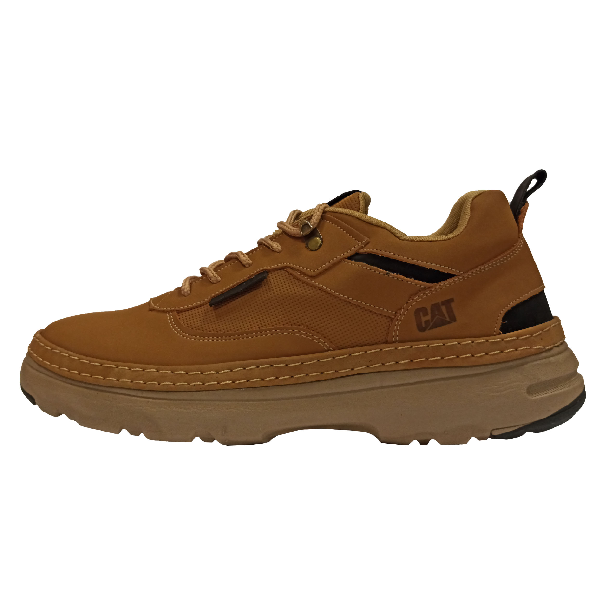 کفش پیاده روی مردانه مدل 10