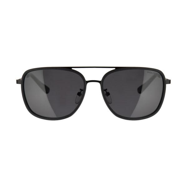 عینک آفتابی پلیس مدل SPL501