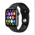 ساعت هوشمند مدل +W26 thumb 5