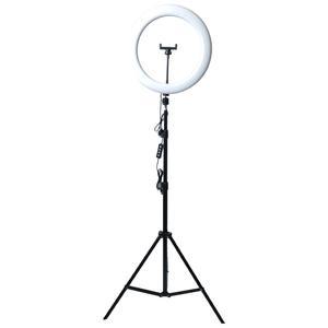 رینگ لایت مدل FRL-360Lite