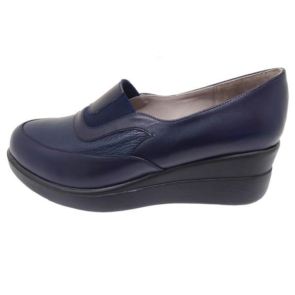 کفش روزمره زنانه رجحان کد 5244B
