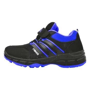 کفش مخصوص پیاده روی پسرانه پاما مدل Hanvey کد G1263