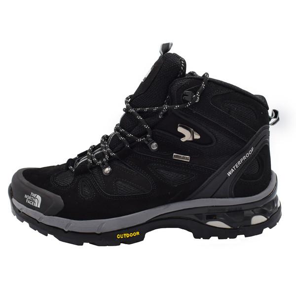 کفش کوهنوردی مردانه مدل H9862