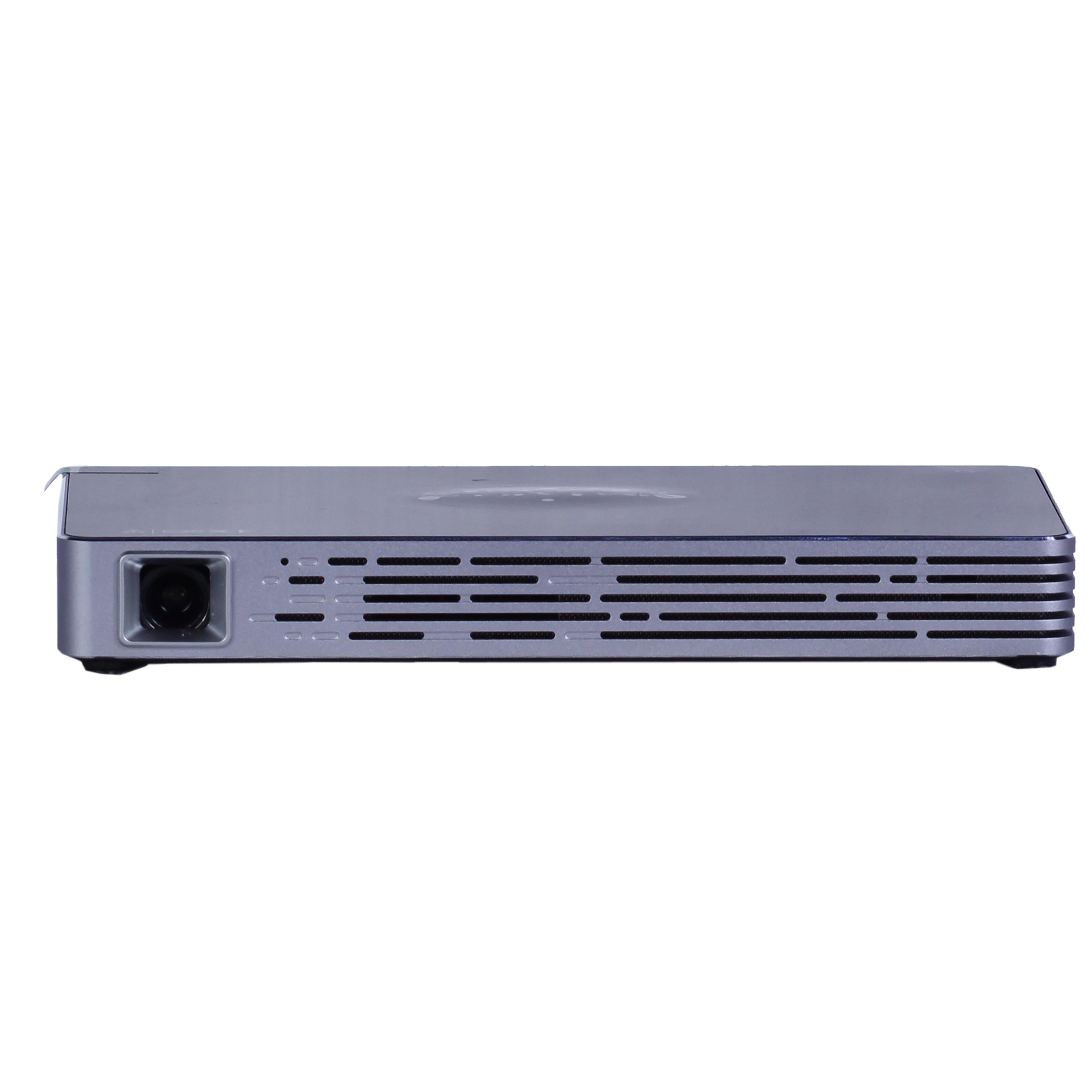 ویدئو پروژکتور قابل حمل مدل T50