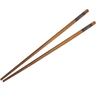 چوب غذاخوری کد M011