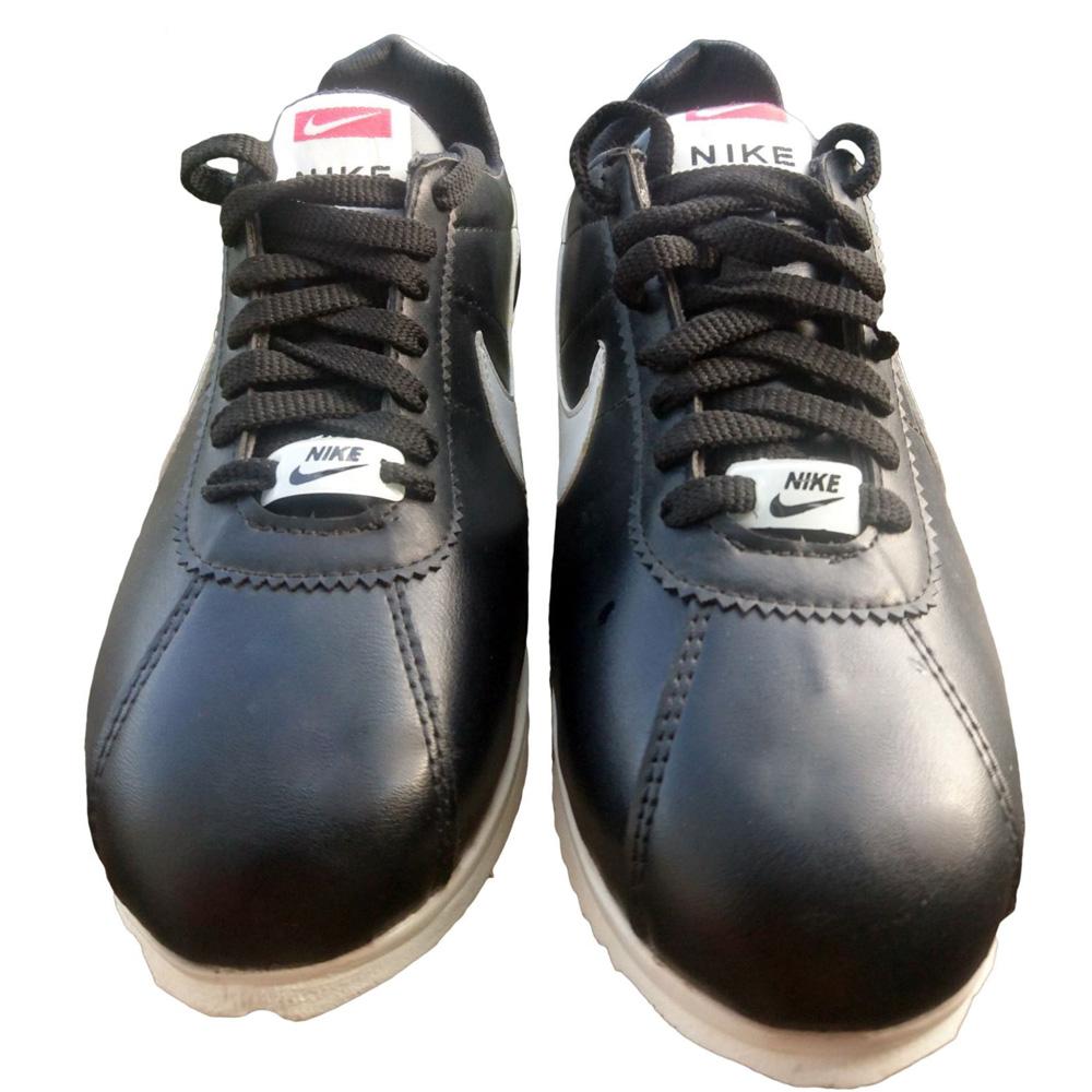 خرید                      کفش دویدن مدل N1