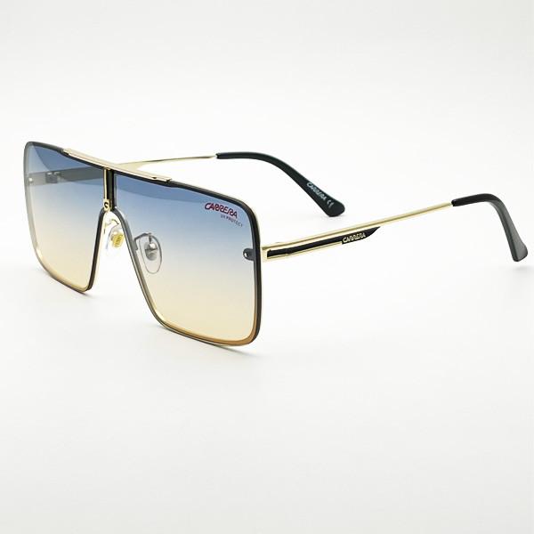 عینک آفتابی کاررا مدل K2079