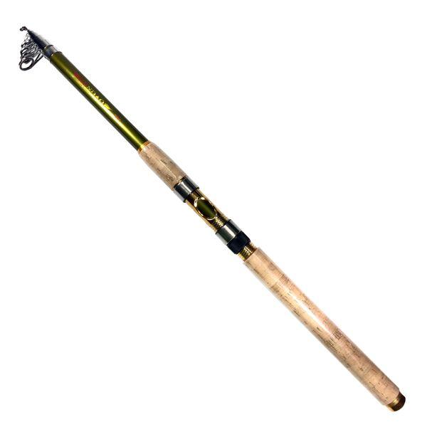 چوب ماهیگیری بندائو مدل BENDAO-360