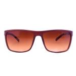 عینک آفتابی مردانه مدل 2018