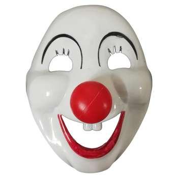 ماسک ایفای نقش مدل دلقک کد EL-02