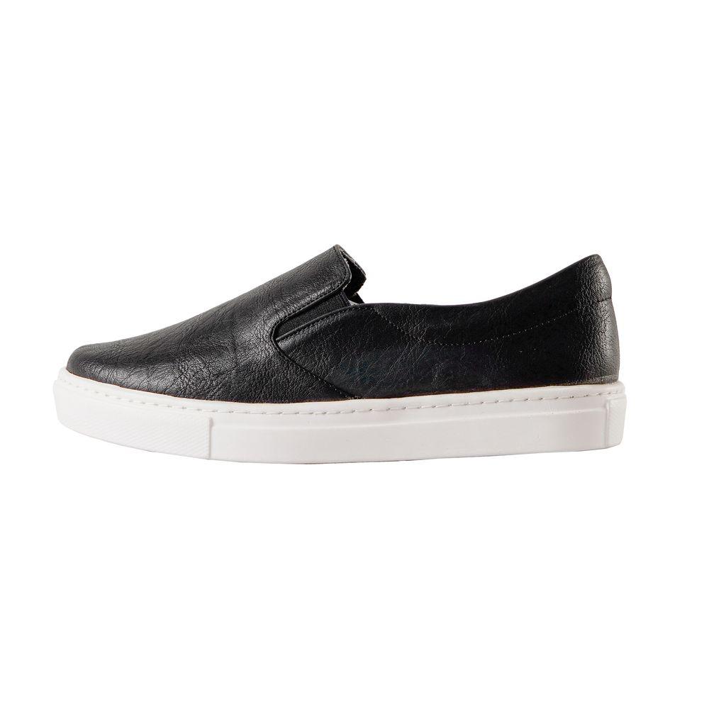 کفش روزمره زنانه صاد کد SM0809